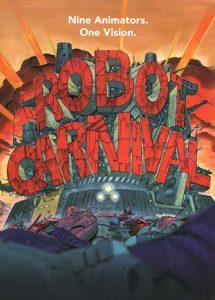 Robot.Carnival.1987.720p.BluRay.x264-SADPANDA ~ 3.3 GB