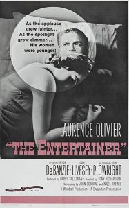 The.Entertainer.1960.720p.BluRay.x264-GHOULS ~ 4.4 GB