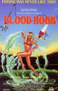 Blood.Hook.1986.720p.BluRay.x264-SADPANDA ~ 4.4 GB