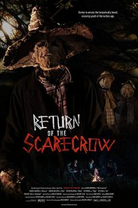 Return.of.the.Scarecrow.2018.720p.AMZN.WEB-DL.DDP5.1.H.264-NTG ~ 1.3 GB