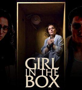The.Girl.in.the.Box.(2016).1080p.WEB-DL.DD+.2.0.x264-TrollHD ~ 5.9 GB