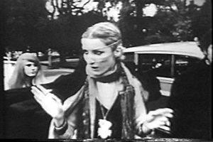 Cleopatra.1970.1080p.BluRay.x264-HAiKU ~ 5.5 GB