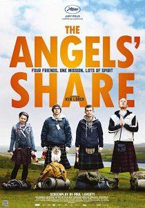The.Angels'.Share.2012.720p.BluRay.DD5.1.x264-EbP ~ 6.0 GB
