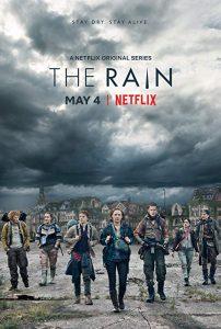 The.Rain.S01.2160p.SDR.NF.WEBRip.DD5.1.x265-GASMASK ~ 52.4 GB