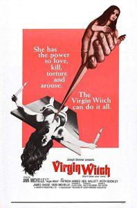 Virgin.Witch.1972.BluRay.720p.AC3.x264-CHD ~ 3.5 GB