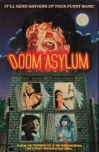 Doom.Asylum.1987.720p.BluRay.x264-CREEPSHOW ~ 4.4 GB