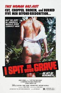 I.Spit.on.Your.Grave.1978.1080p.BluRay.REMUX.AVC.TrueHD.5.1-EPSiLON ~ 22.8 GB