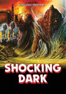 Shocking.Dark.1989.1080p.BluRay.x264-SADPANDA ~ 6.6 GB