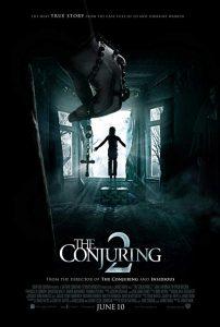 The.Conjuring.2.2016.720p.BluRay.DD5.1.x264-SbR ~ 7.6 GB
