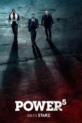 Power.2014.S05E04.1080p.WEB.H264-DEFLATE ~ 2.3 GB