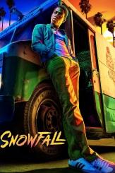 Snowfall.S02E10.Education.720p.AMZN.WEBRip.DDP5.1.x264-NTb ~ 1.7 GB