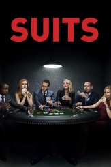 Suits.S08E05.Good.Mudding.1080p.NF.WEB-DL.DDP5.1.x264-NTb ~ 1.9 GB