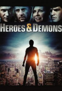 Heroes.and.Demons.2012.1080i.BluRay.REMUX.AVC.DTS-HD.MA.5.1-EPSiLON ~ 14.3 GB