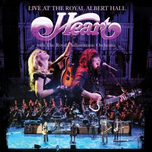 Heart.Live.at.The.Royal.Albert.Hall.2016.1080i.BluRay.REMUX.AVC.DTS-HD.MA.5.1-EPSiLON ~ 19.3 GB