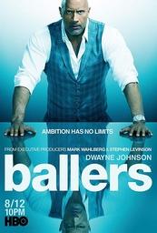 Ballers.2015.S04E07.1080p.WEB.h264-CONVOY ~ 2.0 GB
