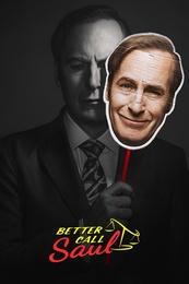Better.Call.Saul.S04E02.Breathe.1080p.NF.WEBRip.DDP5.1.x264-NTb ~ 2.8 GB