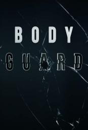Bodyguard.S01E06.720p.iP.WEB-DL.AAC2.0.H.264-BTN ~ 2.4 GB