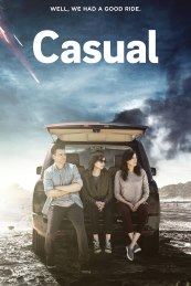 Casual.S04E05.2160p.WEB.h265-NiXON – 3.6 GB