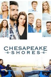 Chesapeake.Shores.S03E08.1080p.WEB.X264-METCON ~ 1.9 GB