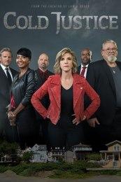 Cold.Justice.S06E02.720p.WEB.h264-BAE – 1.5 GB