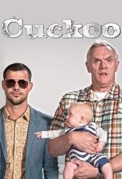Cuckoo.S05E02.720p.HDTV.x264-MTB ~ 438.3 MB