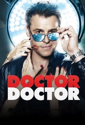 Doctor.Doctor.AU.S03E02.1080p.HDTV.x264-CCT ~ 1.2 GB