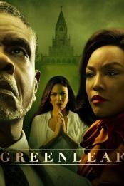 Greenleaf.S05E02.720p.WEBRip.x264-OATH – 847.3 MB