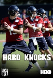Hard.Knocks.2001.S13E05.Training.Camp.With.the.Cleveland.Browns.Week.5.1080p.AMZN.WEB-DL.DDP2.0.H.264-monkee ~ 4.0 GB