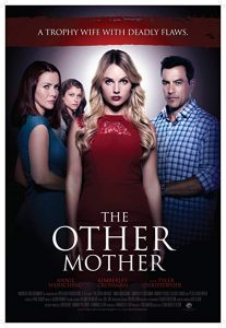The.Other.Mother.2017.1080p.AMZN.WEB-DL.DDP2.0.x264-ABM ~ 2.7 GB