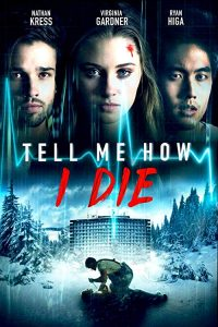 Tell.Me.How.I.Die.2016.1080p.BluRay.REMUX.AVC.DTS-HD.MA.5.1-EPSiLON ~ 16.0 GB