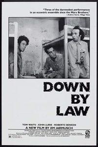 Down.by.Law.1986.1080p.BluRay.REMUX.AVC.FLAC.1.0-EPSiLON ~ 18.0 GB