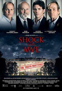 Shock.and.Awe.2017.1080p.BluRay.REMUX.AVC.DTS-HD.MA.5.1-EPSiLON ~ 15.3 GB