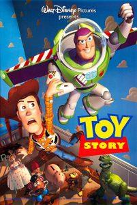 Toy.Story.1995.720p.BluRay.DD5.1.x264-DON ~ 3.6 GB