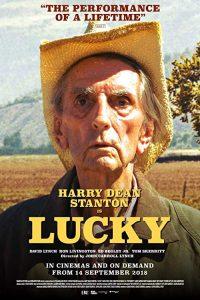 Lucky.2017.1080p.BluRay.REMUX.AVC.DTS-HD.MA.5.1-EPSiLON ~ 9.3 GB