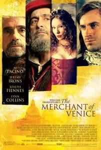 The.Merchant.of.Venice.2004.1080p.BluRay.REMUX.VC-1.DTS-HD.MA.5.1-EPSiLON ~ 16.4 GB