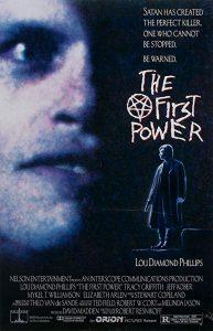 The.First.Power.1990.1080p.BluRay.REMUX.AVC.DTS-HD.MA.2.0-EPSiLON ~ 14.2 GB