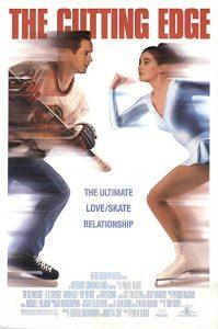 The.Cutting.Edge.1992.1080p.BluRay.REMUX.AVC.FLAC.2.0-EPSiLON ~ 25.9 GB