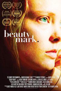 Beauty.Mark.2017.720p.AMZN.WEB-DL.DDP5.1.H.264-NTG ~ 2.1 GB