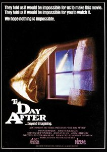 The.Day.After.1983.TV.Cut.1080p.BluRay.x264-CiNEFiLE ~ 10.9 GB