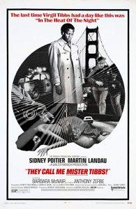 They.Call.Me.Mister.Tibbs.1970.1080p.BluRay.REMUX.AVC.DTS-HD.MA.2.0-EPSiLON ~ 18.6 GB