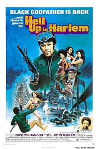 Hell.Up.in.Harlem.1973.1080p.BluRay.AAC2.0.x264-LoRD ~ 12.3 GB