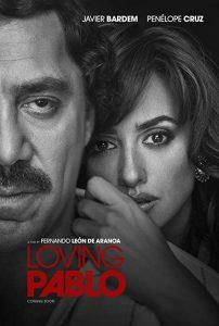 Loving.Pablo.2017.1080p.BluRay.DD.5.1.x264-NCmt ~ 7.9 GB