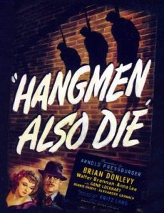 Hangmen.Also.Die.1943.1080p.BluRay.REMUX.AVC.FLAC.2.0.EPSiLON – 27.7 GB