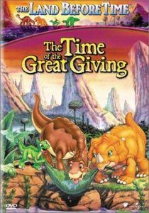 The.Land.Before.Time.III.The.Time.of.The.Great.Giving.1995.1080p.AMZN.WEB-DL.DDP2.0.x264-ABM ~ 7.0 GB