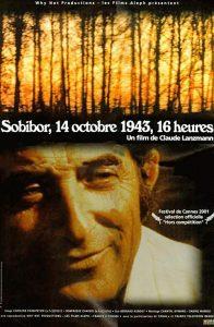 Sobibor.October.14th.1943.4.P.M.2001.1080i.BluRay.REMUX.AVC.DD.2.0-EPSiLON ~ 13.0 GB