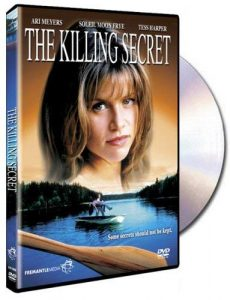 The.Killing.Secret.1997.1080p.AMZN.WEB-DL.DDP2.0.x264-ABM ~ 9.6 GB