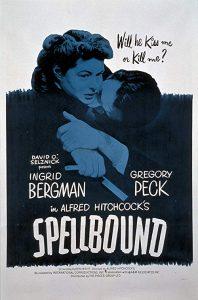Spellbound.1945.1080p.BluRay.REMUX.AVC.FLAC.2.0-EPSiLON ~ 32.1 GB