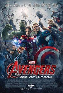 Avengers.Age.of.Ultron.2015.2160p.UHD.BluRay.REMUX.HDR.HEVC.Atmos-EPSiLON ~ 48.2 GB