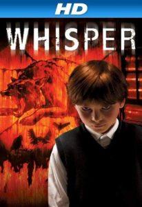 Whisper.2007.1080i.BluRay.REMUX.AVC.TrueHD.5.1-EPSiLON ~ 13.0 GB
