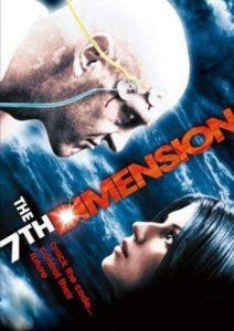 The.7th.Dimension.2009.1080p.Blu-ray.Remux.AVC.DTS-HD.MA.5.1-KRaLiMaRKo ~ 12.1 GB